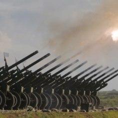 Esmakordselt Vene armee ajaloos pakutakse altkäemaksu armeesse pääsemise eest