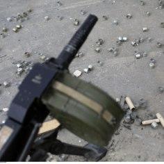 Venemaa inimõiguslane: Donbassis on hukkunud tuhatkond Venemaa kodanikku