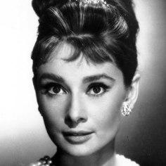 Imepärase Audrey Hepburni ilunipp: ära jäta kunagi hommikusööki vahele!