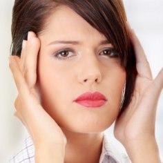 Lapsepõlves kogetud vägivald suurendab migreeni tekke võimalust täiskasvanueas