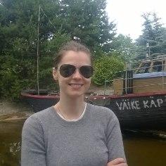 Katrin Lust | Kellele kuuluvad Eesti sead? Kindlasti mitte eestlastele!