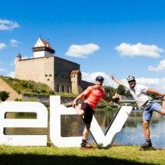 Haavatav ETV+ tahab Vene kanalite vaadatavuseni jõuda kolme aastaga