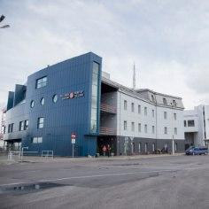 Tallinna Sadama nõukogu otsib uut juhatust, kandidaadid peavad läbima julgeolekukontrolli