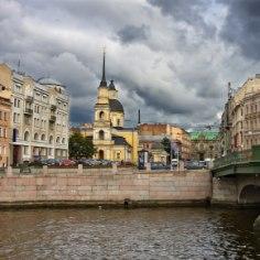 VIDEO JA FOTOD | Leningradi lähistelt leiti kummaline olend
