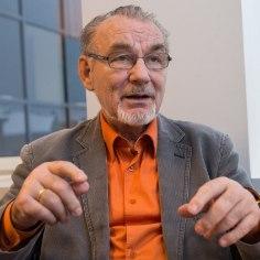 Toomas Alatalu | Kas Ukraina mängitakse jälle üle?