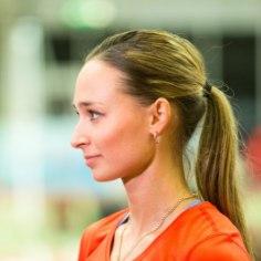 NII SEE JUHTUS | Sport 09.02: olümpiakoondis täienes, teivashüppe rekord paranes