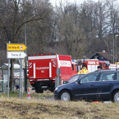 <font color=&quot;#d30008&quot;>VIDEO JA FOTOD  </font> Saksamaal põrkasid kokku rongid, on hukkunuid