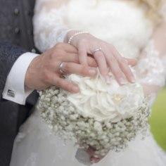 Loe, mille pärast ameeriklased abielluvad. Kas see ühtib sinu põhjusega?