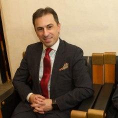 Endine tipptantsija Eduard Korotin rikkus kohtunikuna tegutsedes eetikakoodeksit?