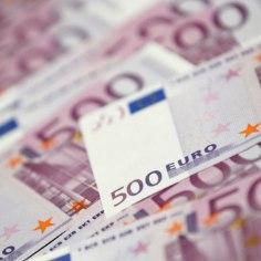 <font color=&quot;#d30008&quot;>SUURVÕIT:</font> võideti Bingo Loto <i>jackpot</i> summas 435 967 eurot