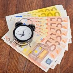 Ei ole raha saanud: millest oleneb tulumaksu tagastuse aeg?