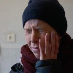 <font color=&quot;#d30008&quot;>GALERII JA TV3 VIDEO |</font> Freya lööb Marioni, kas Marion saab mälu tagasi?