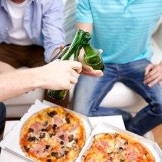 TEOMEETER: ministeerium võitleb alkoholiprobleemi vastu huvitava mänguga