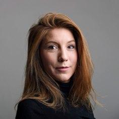 Rootsi ajakirjaniku surma õudsed üksikasjad