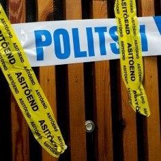 Pärnumaal tappis mees joomingu käigus oma abikaasa