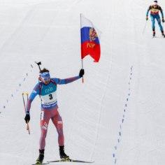 Prantsusmaa meedia: olümpiakeelu saanud Ustjugovi, Šipulini ja Ani dopinguproovidega ikkagi manipuleeriti