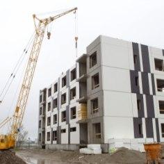 ETTEVAATUST! Kinnisvara arendajad vassivad müüdud korterite arvuga