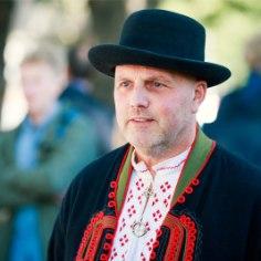 Hendrik Agur paneb GAG-i direktori ameti maha ning astub välja Eesti 200-st