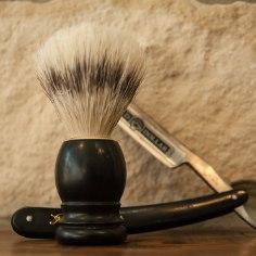 ELUOHTLIK ŽILETT: 5 habemeajamist, mis lõppesid surmaga
