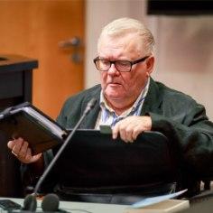 Riigiprokuratuur vaidlustab hiljemalt homme Savisaare kohtu alt vabastamise