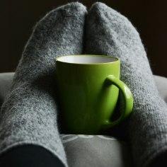 Sügiseti süvenev nuhtlus – külmetavad käed ja jalad