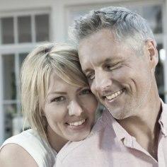 <font color=&quot;#d30008&quot;>NII ELAD KAUEM:</font> abielu kaitseb südamehaiguste eest