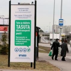 <font color=&quot;#d30008&quot;>LUGEJAKIRI |</font> Brüssel, Tallinn ja Viimsi vald - mida matsikari peale nende veel vajab!