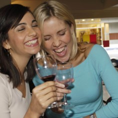 Kas jood liiga palju? 8 märki, et joomine kipub käest minema
