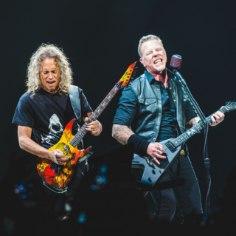 <font color=&quot;#d30008&quot;>KIIRE VÄRK:</font> Metallica kontserdi ajaks on Tartu kõik hotellitoad juba ära broneeritud