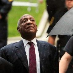 <font color=&quot;#d30008&quot;>SÜÜDI:</font> Bill Cosby läheb seksuaalrünnaku eest vähemalt kolmeks aastaks vangi