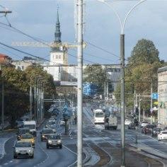 82f2276d913 Pane tähele! Nolani filmivõtted toovad nädalavahetusel Pärnu maanteel  liikluspiirangud