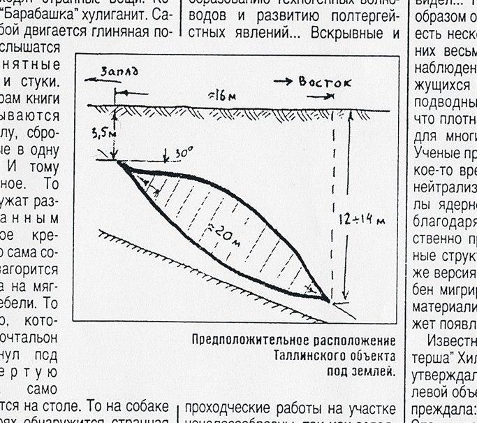 [Pilt: x-da021e79-b6c6-4783-85d4-8235490770a2.jpg]