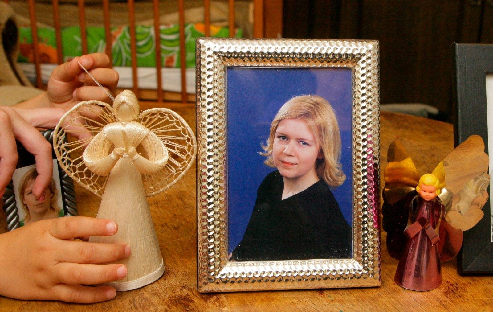 76a1e54567e Oma naise mõrvanud tuneeslane astub kohtu ette | Õhtuleht
