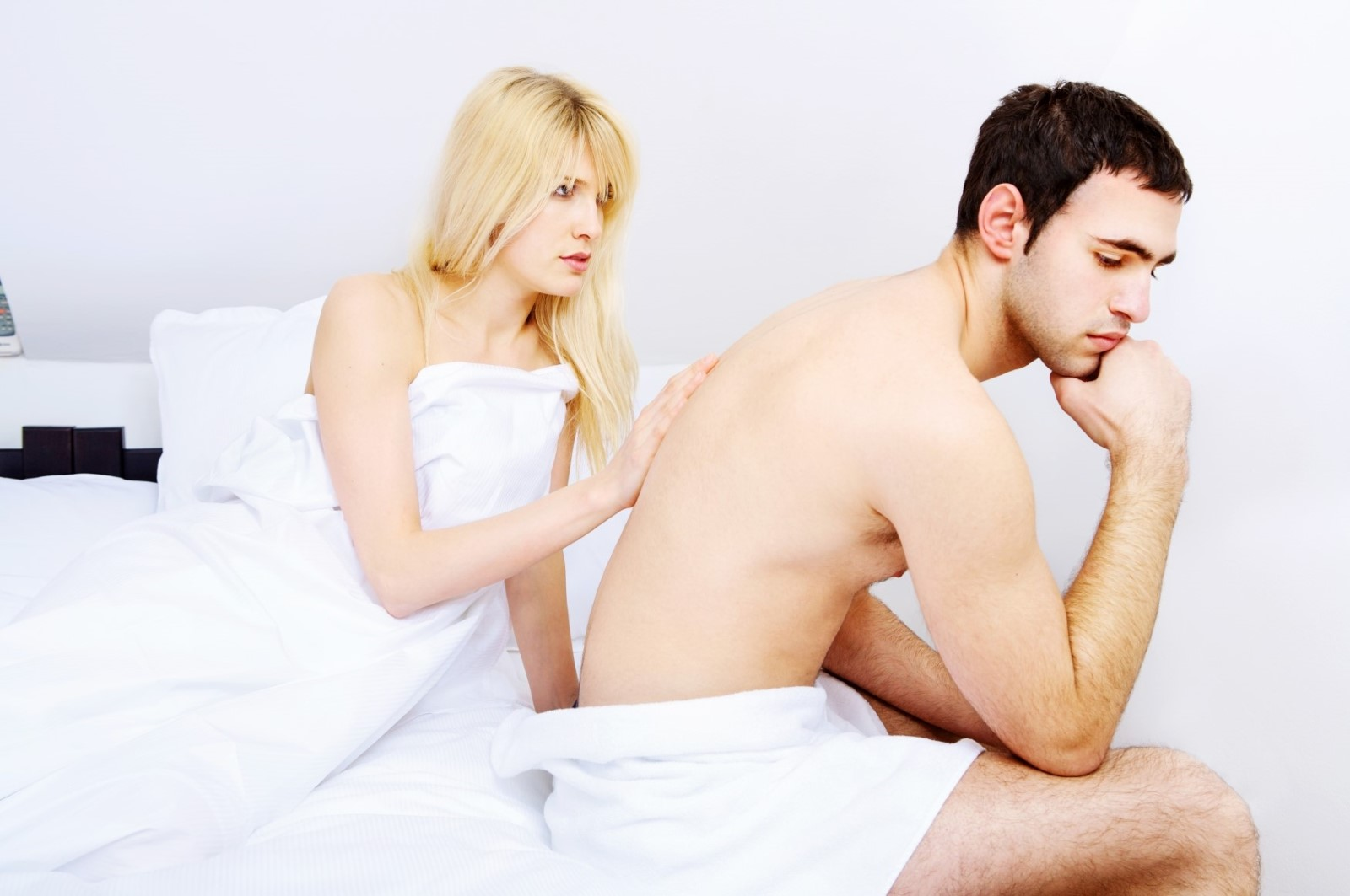 seksualnie-issledovaniya