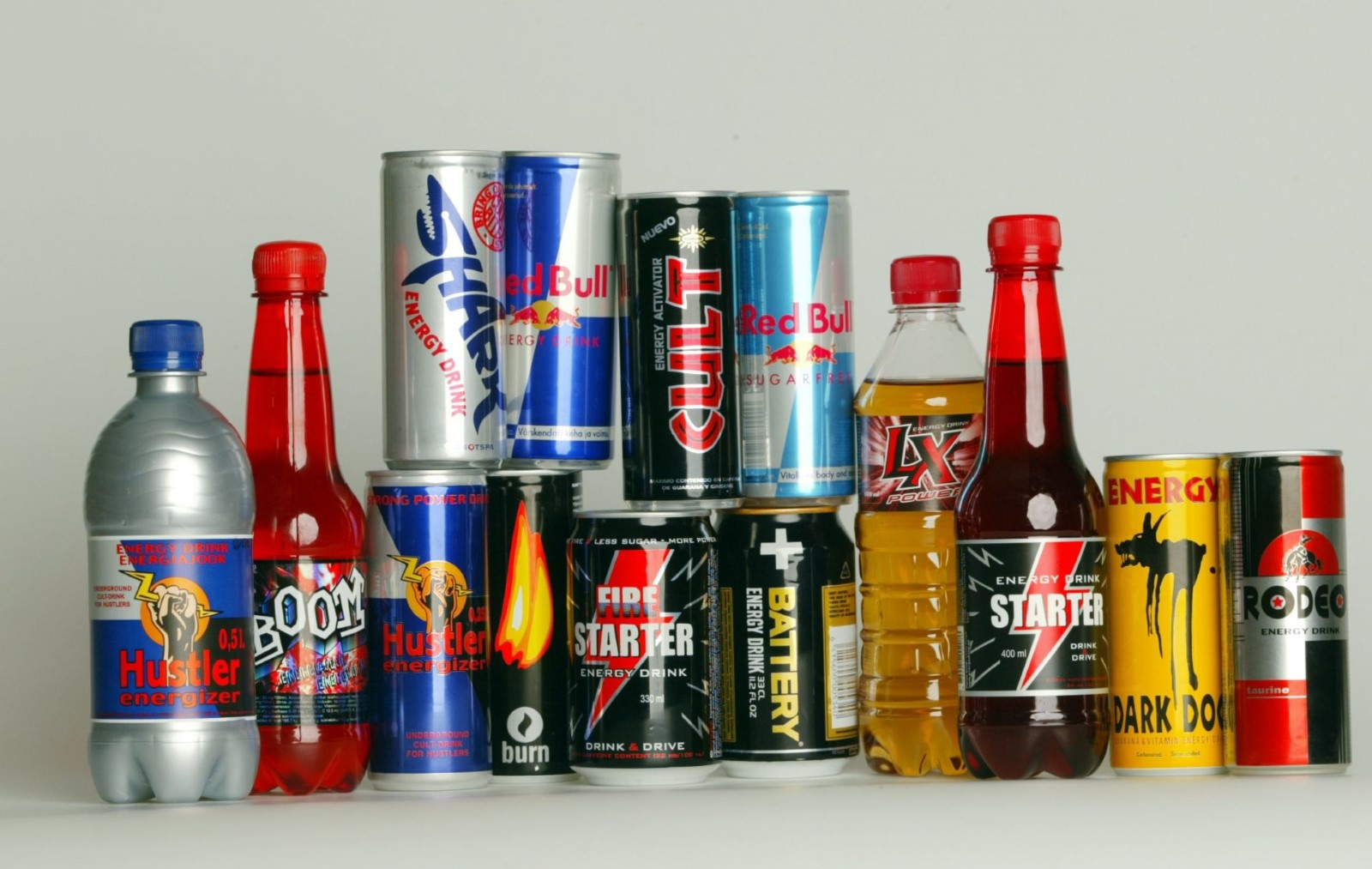 energy drinks rationale Energy drink warning introduction have ability to boost energy and improve performance contain caffeine, vitamins, and herbal supplements harms include: fairly new, therefore not much research has been done hypothesis including a warning label on energy drinks will reduce consumption study aimed at.
