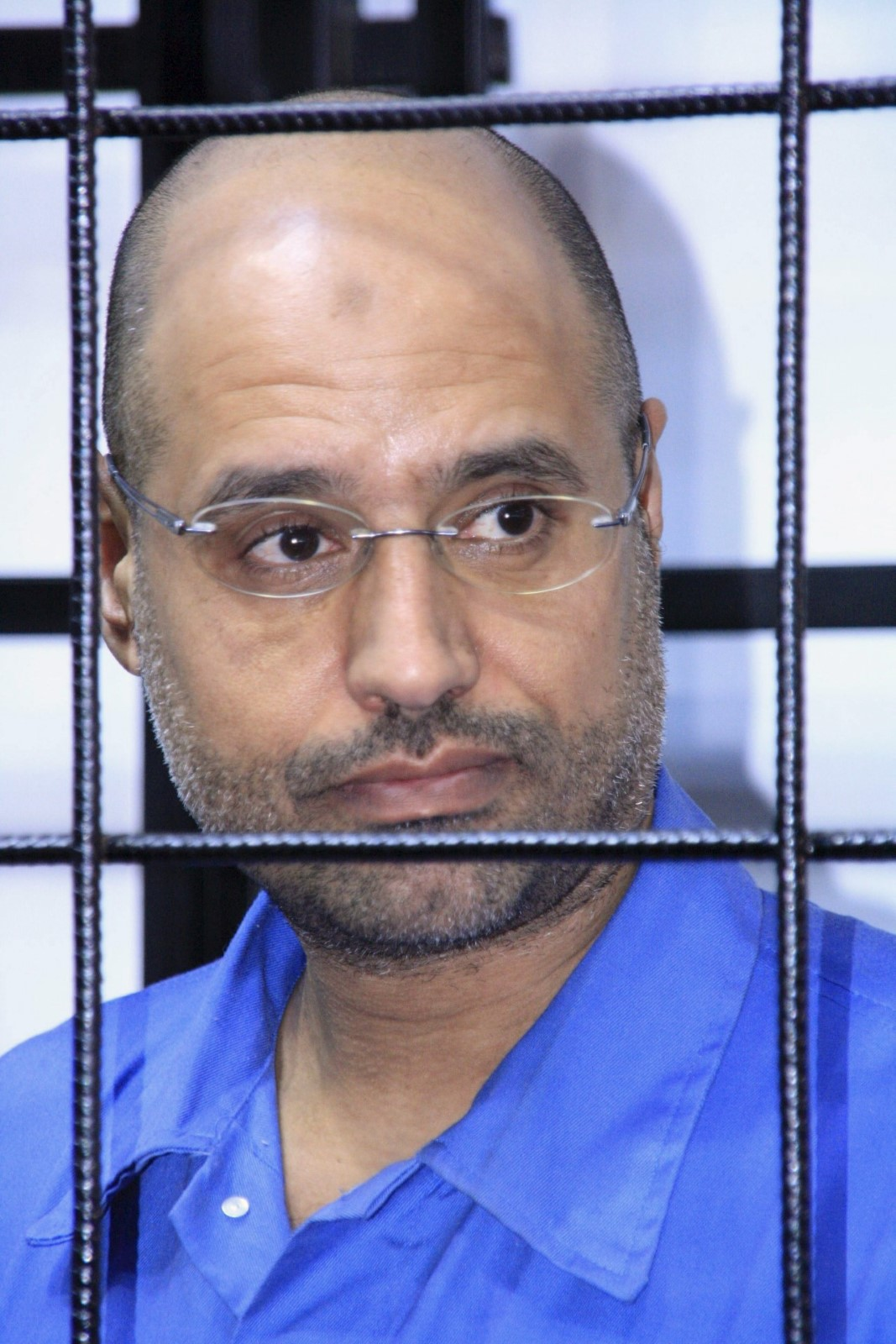 "gaddafi thesis Late last year, news emerged that saif al-islam gaddafi, the son of the former libyan dictator muammar gaddafi, is planning to be a candidate in the upcoming libyan presidential election according to basem al-hashemi al-soul, who spoke on saif gaddafi's behalf, ""saif al-islam gaddafi, the son."