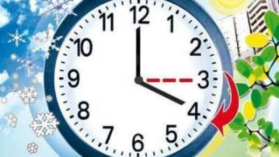 термобелье когда европа переводит часы весной 2016 года никакое термобелье