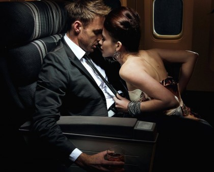 Онанирующий мужчина фото фото 787-903