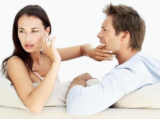Почему мужчины привораживают женщин
