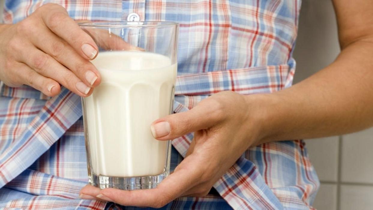 Как за неделю похудеть с помощью соды пищевой