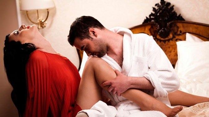Порно на улечэ смотреть онлайн