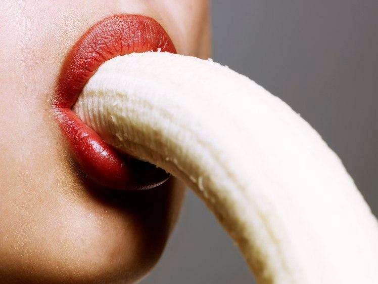фото девушка делает минет любитель подборка порно 13