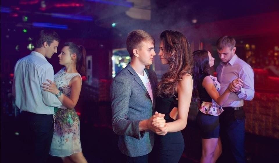 Секс вечеринки в таллинне