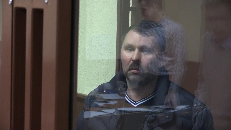 В Петербурге работники детдома годами насиловали детей ...