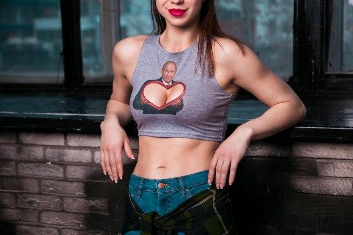 порно миньет молодых фото