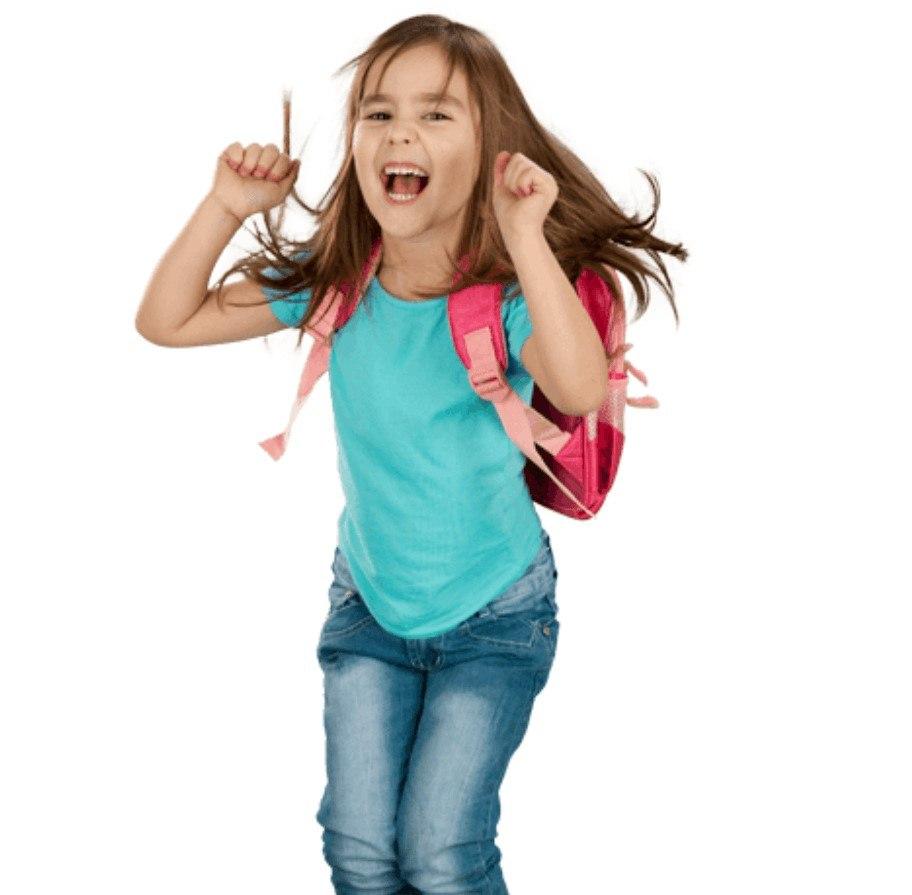 0caa2df14ef Hea koolikott teeb lapse õnnelikuks, nüüd saab koolikotiga kingituseks  kaasa võimsa akupanga   Õhtuleht