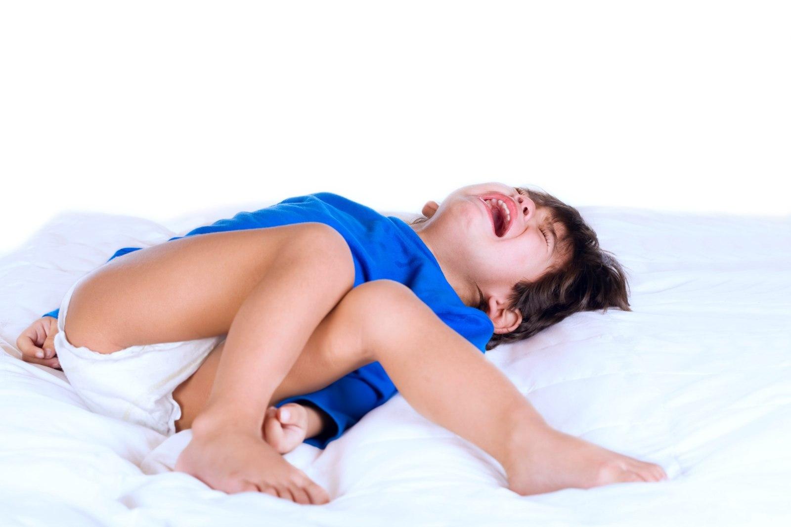 Судороги и схватки при оргазме, Судороги от оргазма -видео. Смотреть судороги от 18 фотография
