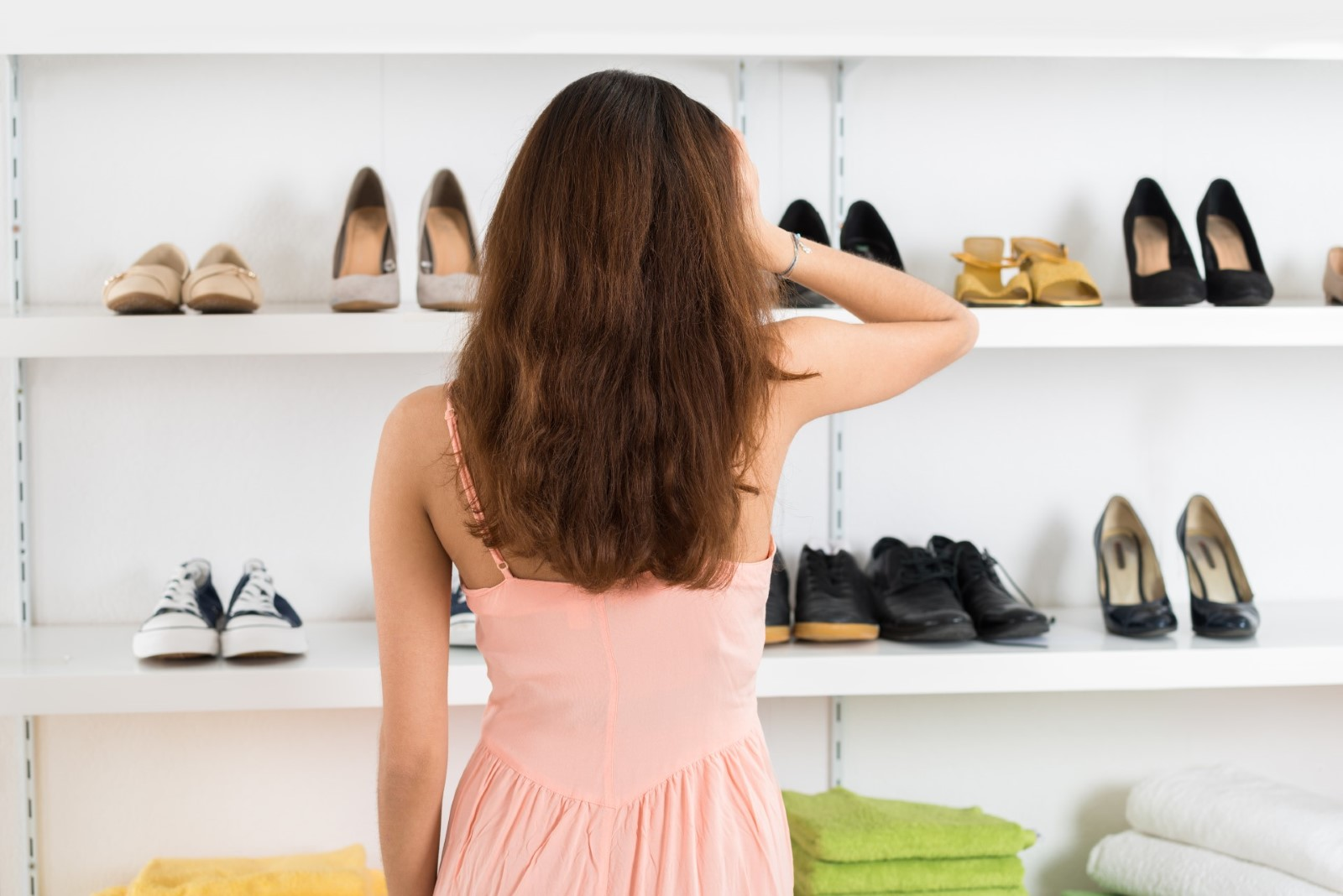 fa94039e9d4 8 paari jalatseid, mis peaks olema igal naisel | Õhtuleht