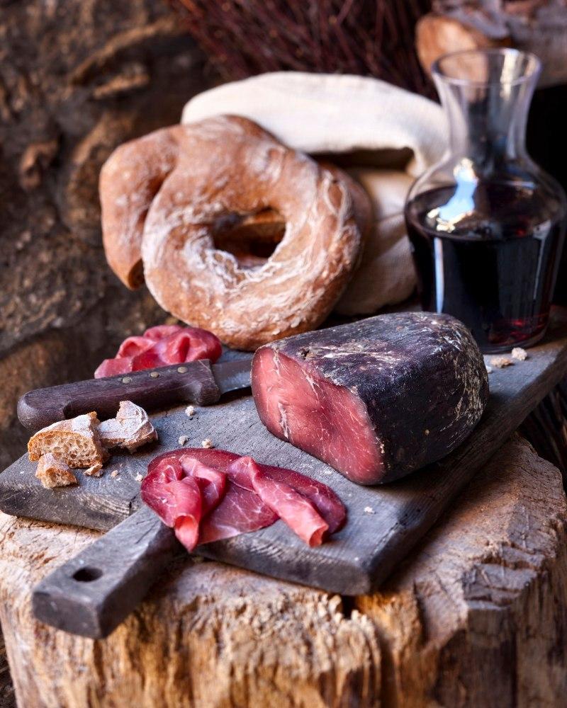 Как избежать камней в почках: шпинат, молоко, и другие продукты, о вреде которых вы не подозревали, Вечёрка: Жизнь Эстонии на русском языке