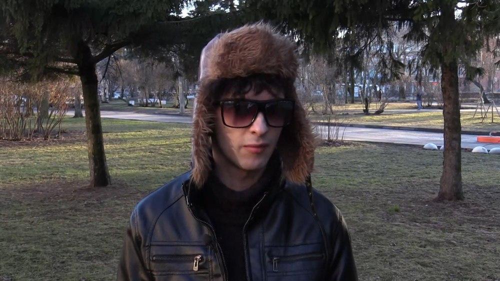 порно русская молодая 16 лет фото